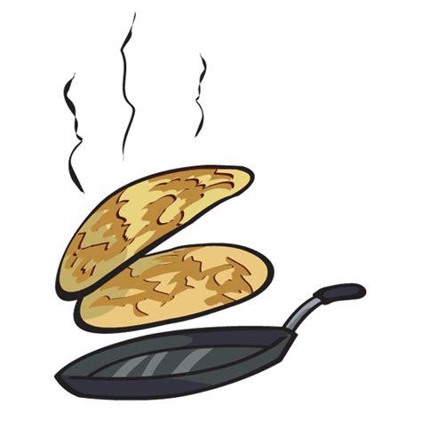 comment cuisiner des oeufs pâtes à crêpes la cuisine tunisienne d 39 oum c 39 est