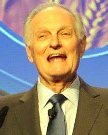 Alan Alda - Wikipedia
