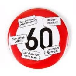 sprüche zum 60 geburtstag witzig 60 geburtstag spruch witzig