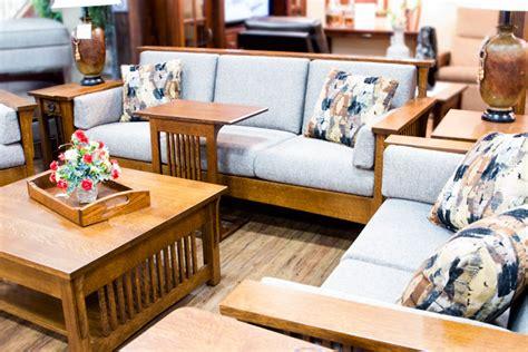 traditions furniture store shipshewana furniture