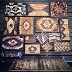 Table Et Chaises En Palettes Recyclées Wood Pixodium Wood Pictures Flow Pixodium