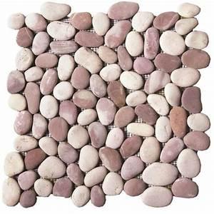 Galet De Decoration : galets tous les fournisseurs galet de marbre galet ~ Premium-room.com Idées de Décoration