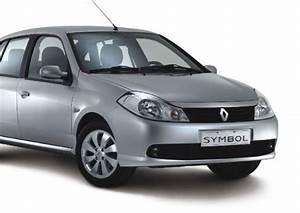 2  El Renault Symbol Al U0131rken Nelere Dikkat Etmeli