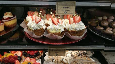 Posting from ajs fine foods: Aj's Purveyor of Fine Foods - 172 Photos & 132 Reviews ...