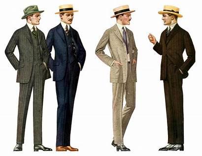 Clothing Mens