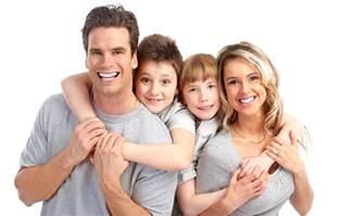 lake zurich family dentistry point dental