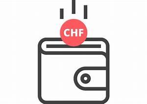 Autofinanzierung Mit Schlussrate Berechnen : kredit online aufnehmen ab 4 5 crowdlending ~ Themetempest.com Abrechnung