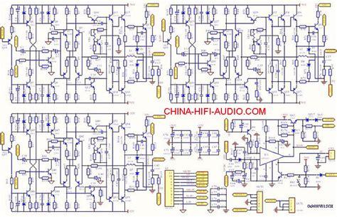 tone winner ad se hifi av  home theater amplifier muia  usd enjoy