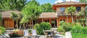 Maison En Bois Tout Compris : bourseau et fils votre constructeur de maison et b timent ~ Melissatoandfro.com Idées de Décoration