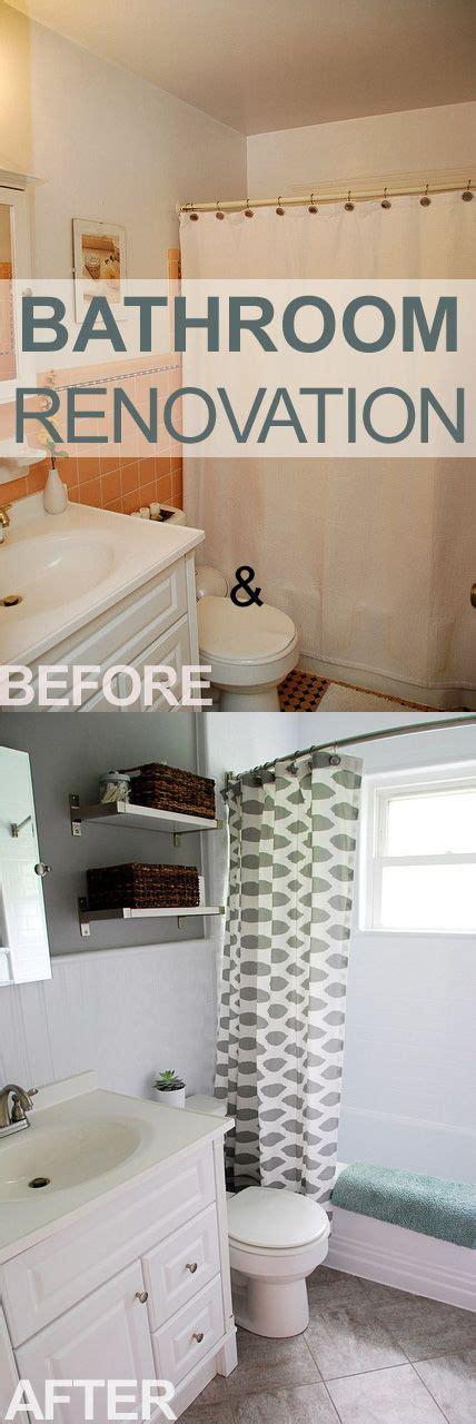 stick on tiles for bathroom walls 102 best images about stick tiles on vinyls 25778
