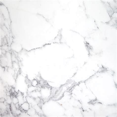 Marble Effect by Marble Effect Worktop Marble Laminate Worktop Worktop