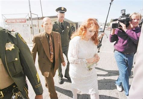 Official Site For Woman Crush Wednesday #wcw