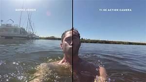 4k Action Cam Test : review yi 4k action camera wired ~ Jslefanu.com Haus und Dekorationen