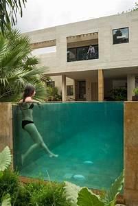 Casa Jardín / CONNATURAL Plataforma Arquitectura