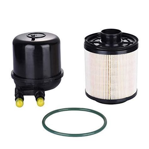 99 Ford F 450 Fuel Filter by Ai Car Fd4615 Automotive Fuel Filter Fits For Ford