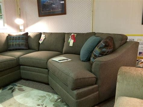 images  sofas  pinterest traditional