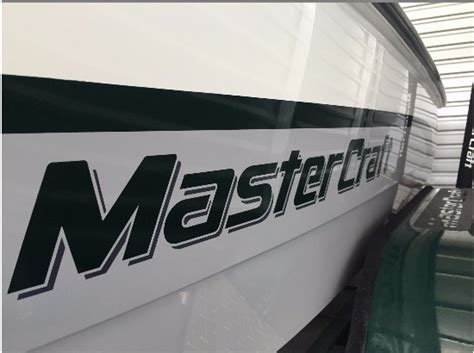 Mastercraft Boats For Sale In California by Mastercraft Boats For Sale In Fairfield California