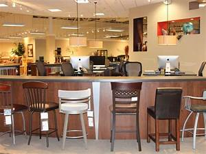 becker furniture world opens in maple grove maple grove With becker home furniture becker mn