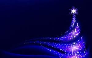 Beautiful 3D Christmas Wallpaper