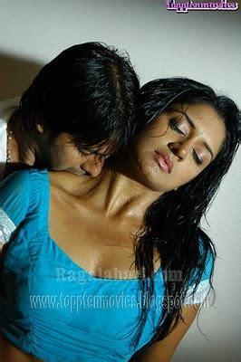 Vimala Raman Nude Photos Showing Really Lovemaking Stance