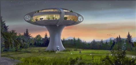 le design selon quan une maison chignon respectueuse