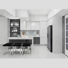 Meridian Design  Kitchen Cabinet And Interior Design Blog