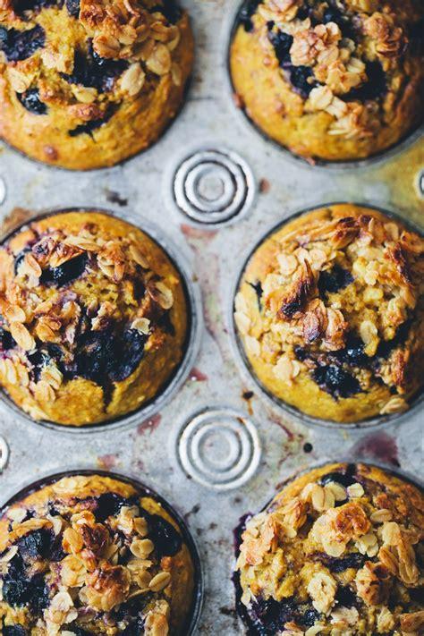 green kitchen stories banana granola green kitchen stories 187 turmeric breakfast muffins 6939