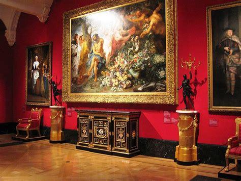 culture art history buckingham palace  large