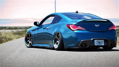 Tuned Cars Wallpaper by Tuned Car Wallpapers 65 Images