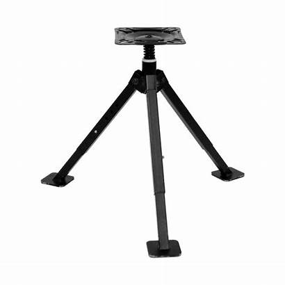 Stand Tripod Seat Wise Stands Mounting Boat