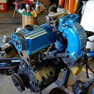 2 3 Turbo Wiring Harness Help Needed