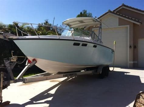 Boats For Sale Wellington by Boats For Sale In Wellington Florida