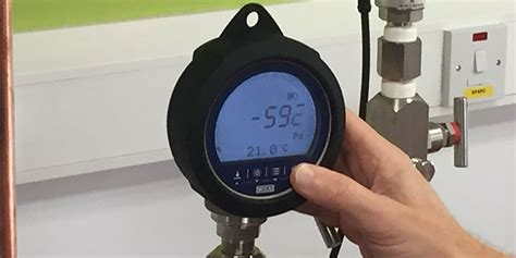 Sn15 has been fitted with many updates, in hopes of preventing it from essentially, there was too much methane in the combustion chamber and the pressure was therefore too high. The WIKA CPG1500 Digital Pressure Test Gauge is more than ...