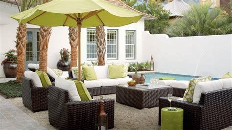 Patio Furniture Retailers by Paradise Home And Patio South Florida S 1 Indoor And