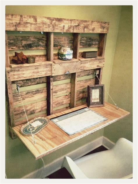 easy pallet projects 18 useful and easy diy ideas to repurpose old pallet wood style motivation