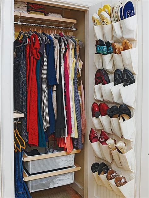 28 best closet images on how to organize clothes 28 images how to organize