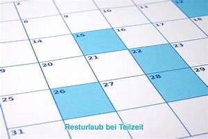Urlaub Bei Teilzeit Berechnen : resturlaub bei teilzeit mitarbeitern mep24 unser einsatz f r ihre planung ~ Themetempest.com Abrechnung