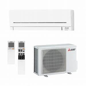 Mitsubishi Electric Klima : mitsubishi electric klima ure aji besplatna dostava monta a u cijeloj hr ~ Frokenaadalensverden.com Haus und Dekorationen