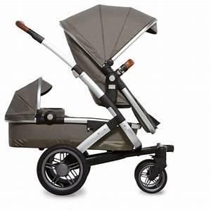 Kinderwagen Für 2 : 110 best images about kinderwagen stroller on pinterest ~ A.2002-acura-tl-radio.info Haus und Dekorationen