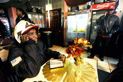 Haitian community in Brooklyn still in shock over ...