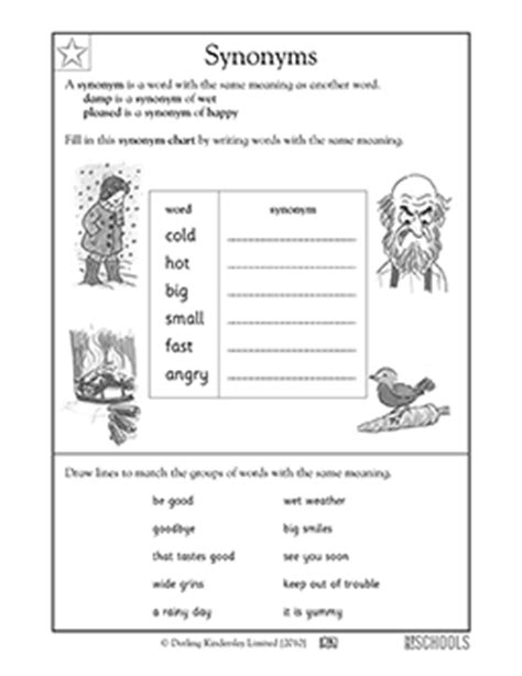 Learning Synonyms Vocabulary Games English Vocabulary  Autos Post