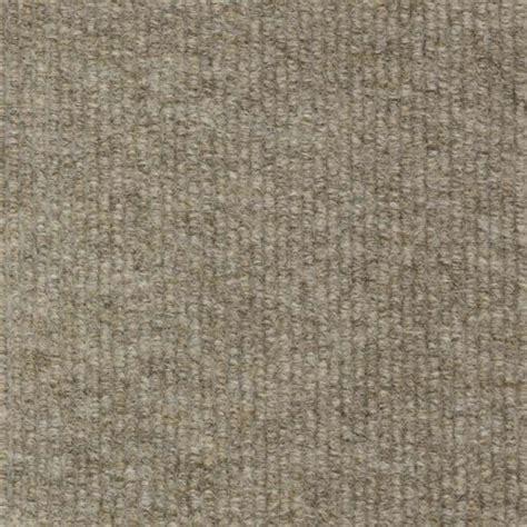 breitling berber carpet tiles berber sand loop 12 in x 12 in carpet tiles 20 tiles