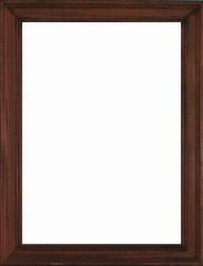 Download Wooden Frame Png HQ PNG Image | FreePNGImg