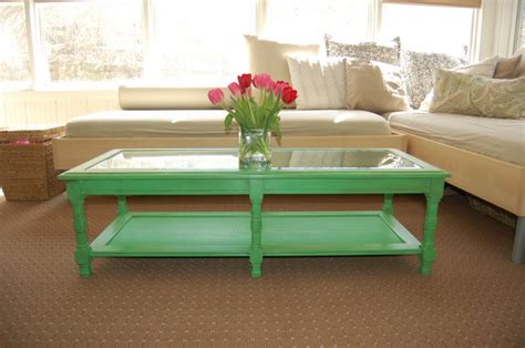 See more ideas about coffee table, table, mosaic table top. Painted Coffee Table Design Images Photos Pictures