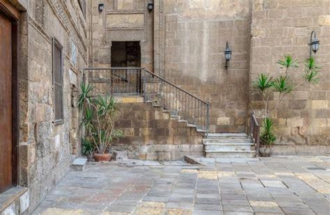Pavimentazione Cortile by Lavori Manutenzione Pavimentazione Cortile Condominiale