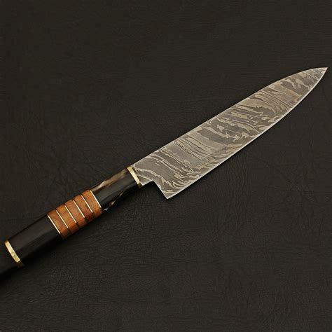 kitchen knives for sale cheap kitchen knives for sale cheap 100 damascus kitchen knives for sale high quality