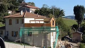 100 prix veranda 20m2 tonnelle pergola toiture de With agrandissement maison bois prix m2