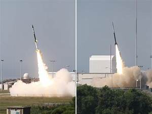 NASA - Sounding Rockets Launch Status