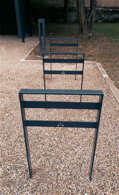 mobilier de siege social mobilier siège social guyon mobilier extérieur pour votre
