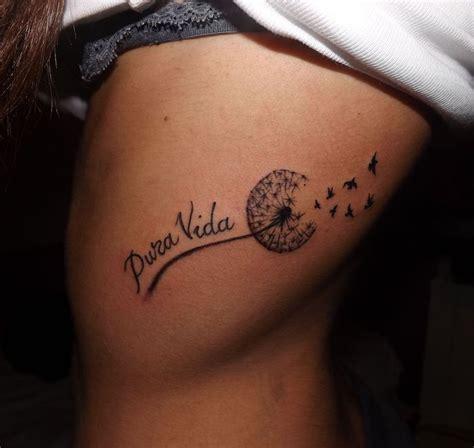 motive frauen best 10 ideas on tatto tatuajes de leo and tatuajes de leones en
